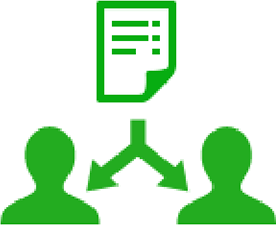 time management software process: Create a job