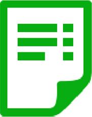Quoting software online