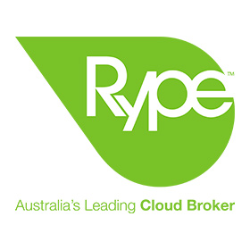 Rype - WorkflowMax Partners Australia