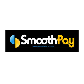 Smooth Pay - WorkflowMax Add-On