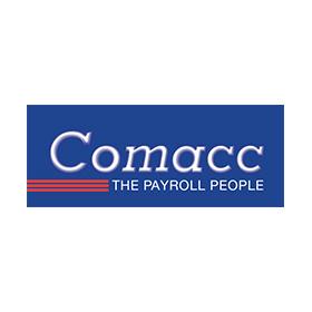 Comacc Visual Payroll - WorkflowMax Add-On