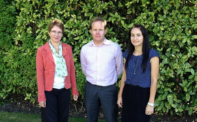 Ripped Orange - WorkflowMax Partners Christchurch