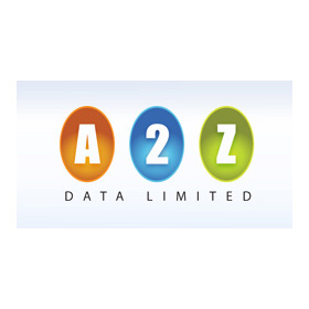 A2Z Data Ltd - A WorkflowMax partner
