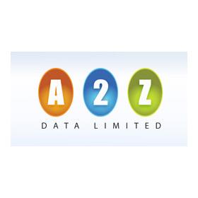 A2Z Data Ltd - A WorkflowMax partner
