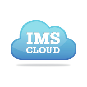 IMS Payroll - WorkflowMax Add-On