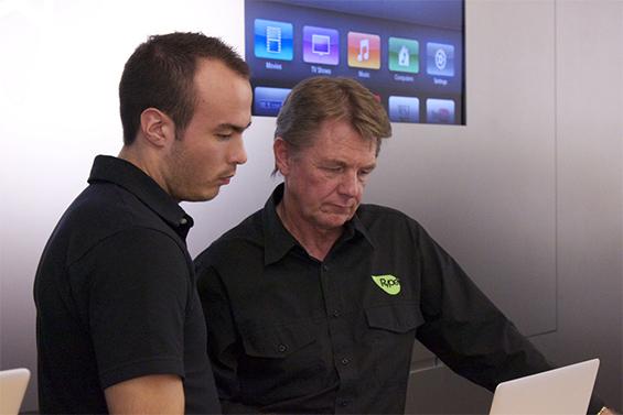 Rype - WorkflowMax Partners Brisbane