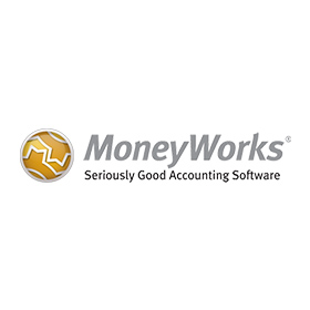 MoneyWorks - WorkflowMax Add-On