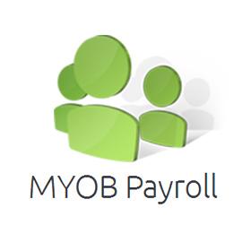 MYOB Payroll - WorkflowMax Add-On
