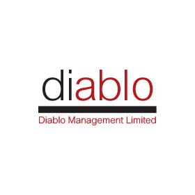 Diablo Management Limited