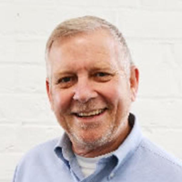 Peter J. Crook, 7 Group