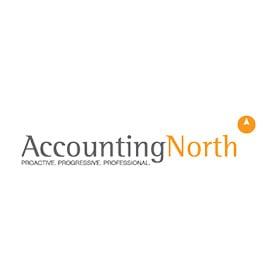 Accounting North