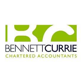 Bennett Currie