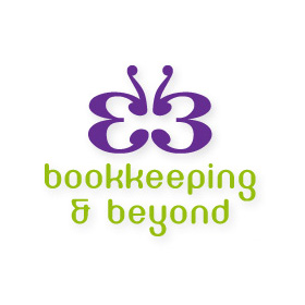 Bookkeeping & Beyond