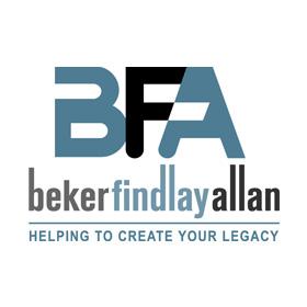Beker Findlay Allan