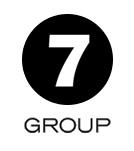 7group-logo