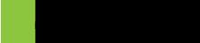 greengage-logo