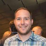 Aaron Jacobson, 7 Group