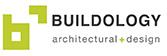 buildology_logo