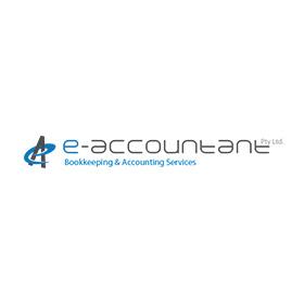 E-Accountant