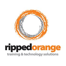 Ripped Orange - WorkflowMax Partners NZ