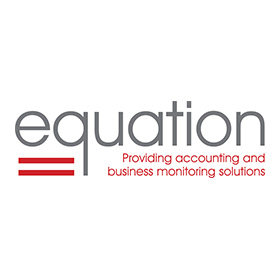 Equation - WorkflowMax Partner