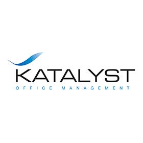 Katalyst - A WorkflowMax partner