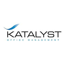 Katalyst - A WorkflowMax partner