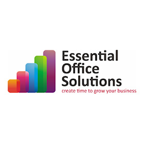 Essential Office Solutions