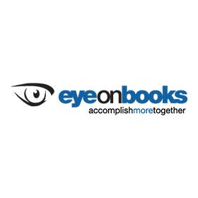 Eye On Books