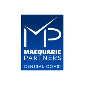 Macquarie Partners