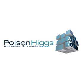 Polson Higgs