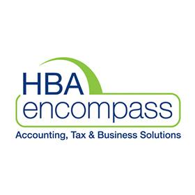 HBA Encompass
