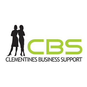 Clementines Business Support