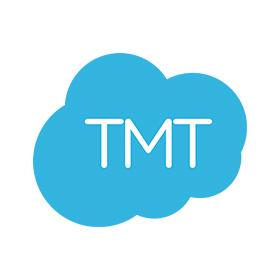 TMT Accounting