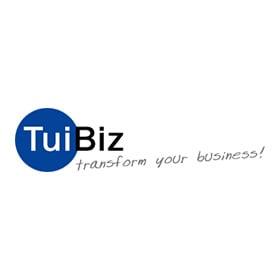 logo-advisor-tuibiz