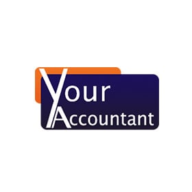 Your Accountant