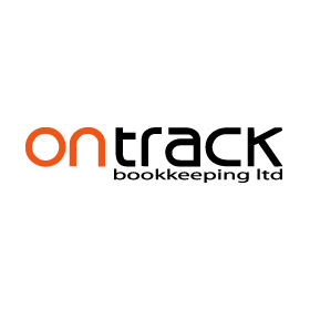 On Track Bookkeeping Ltd