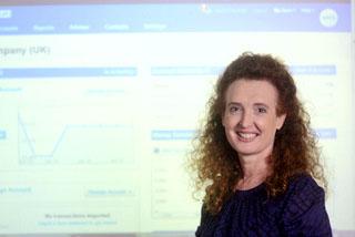 Maxama - WorkflowMax Partners Surrey