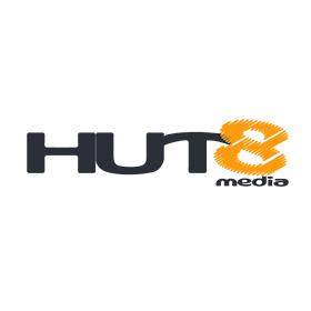Hut8 Media - WorkflowMax Partners UK