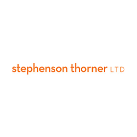 Stephenson Thorner