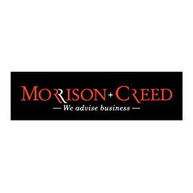 Morrison Creed