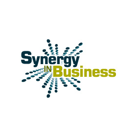 Synergy In Business