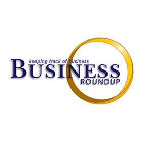 Business Roundup