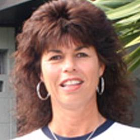 Julie Sowter