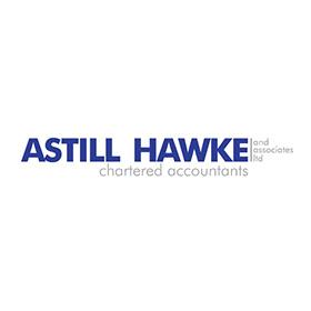 Astill Hawke