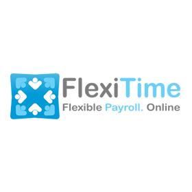 FlexiTime