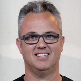 Brett Hancock