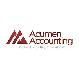 Acumen Accounting