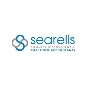 logo-advisor-searells