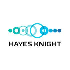Hayes Knight